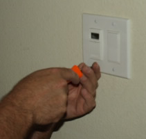 electrical maintenance agoura hills