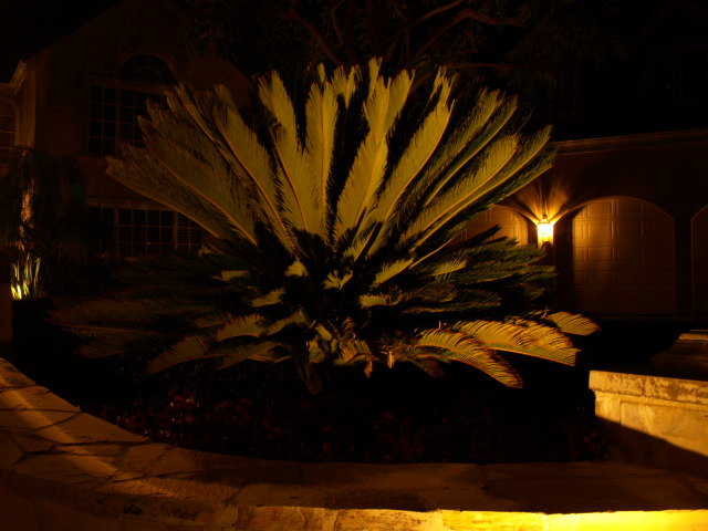 agoura hills outdoor lighting