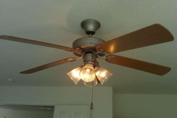 ceiling fan installations agoura hills